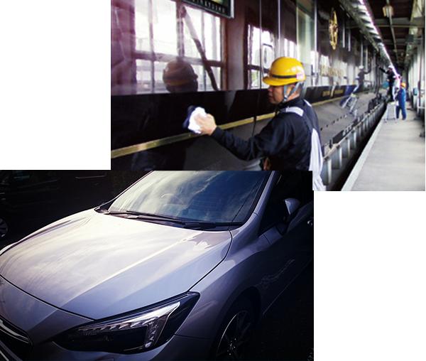 車|VEHICLES PRODUCTS
